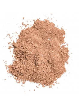 Mineralogie Shadow Coco Ice Shimmer, Loose*-20