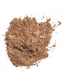 Mineralogie Shadow Copper Shimmer, Loose-20