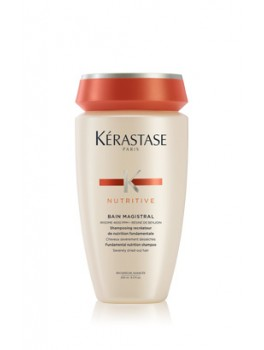 kerastasenutritivebainmagistral80ml-20