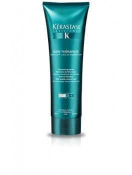 Kerastase Resistance Bain Therapiste 250 ml.-20