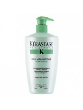 Kerastase Resistance Bain Volumifique 500 ml-20