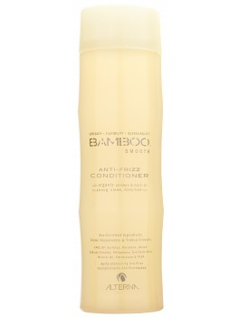 Alterna Bamboo Smooth Anti-Frizz Conditioner 250 ml.-20