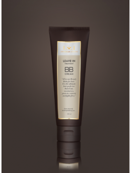 LernbergerandStafsing Leave-in Treatment BB Cream 150 ml.-20