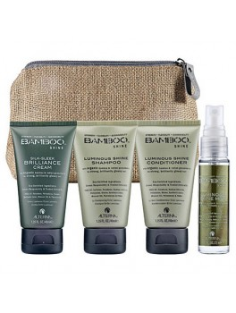 Bamboo on-the-go-travel set brilliantly glossy hair-20