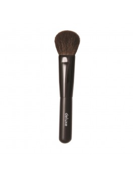 Mineralogie Brush Deluxe-20