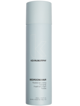 Kevin murphy bedroom.hair-20