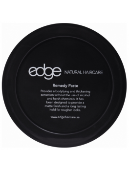 EDGE Remedy Paste 100 ml.-20