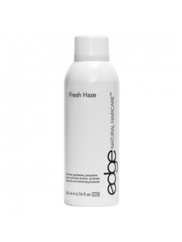 "EDGE Fresh Haze 200 ml. NY UDGAVE hedder nu NINE YARDS ""ON THE GO"" 200ml-20"