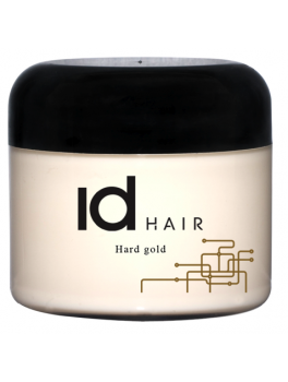 ID Hard Gold Voks 100 ml.-20