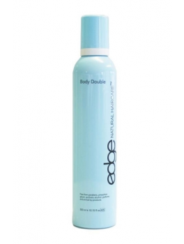 EDGE Body Double 300 ml.-20