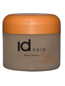 ID Dusty Bronze 100 ml.-20