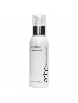 EDGE Cloud Nine 125 ml.-20