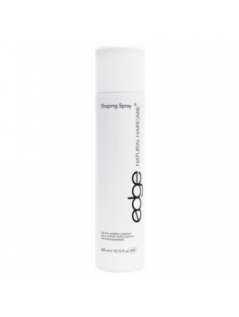 EDGE Shaping Spray 300 ml.-20