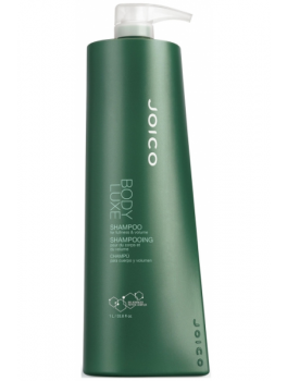 Joico Body Luxe Shampoo 1000 ml-20