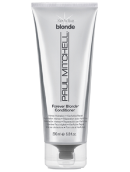 Paul Mitchell Forever Blonde Conditioner-20