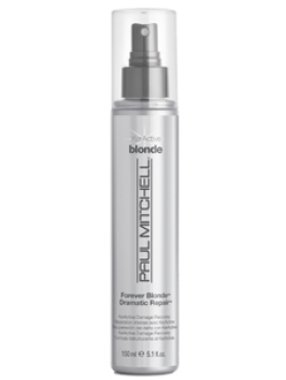 Paul Michell Forever Blonde® Dramatic Repair®150 ml-20