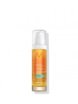 MOROCCANOIL Blow-Dry Concentrate 50 ml-20