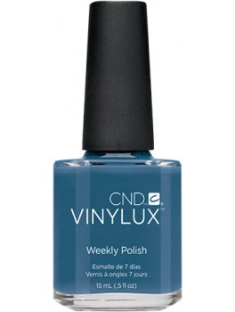 CND 162 Blue Rapture Vinylux 15 ml.-20