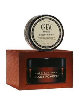 American crew Crew Boost Powder 85 ml.-20