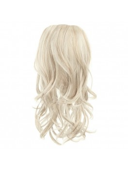 hair contrast bounce bounce color 8060-20