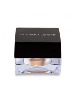 Mineralogie Brow Powder Brunette 2 ml.-20