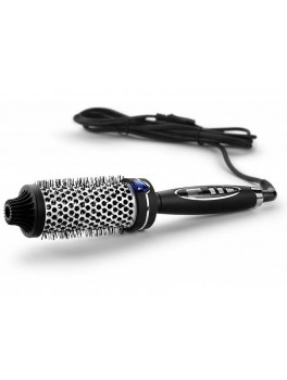 Cera hotstyler ø38 professional hot styling brush-20