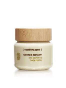 Comfort Zone SACRED NATURE Body Butter 250 ml.-20