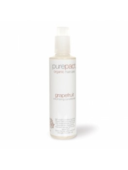 Purerene Grapefruit Volumizing Elixir 250 ml.-20