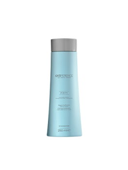 Eksperience purity cleanser 250 ml-20