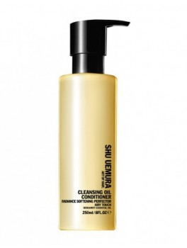 Shu Uemura Cleansing Oil Conditioner 250 ml.-20