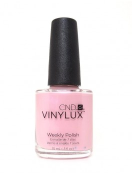 CND 182 Blush Teddy 15 ml.-20