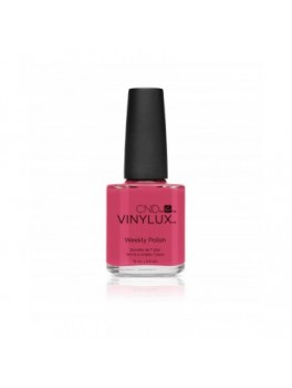 CND Irreverent Rose, Vinylux Art Vandal #207-20