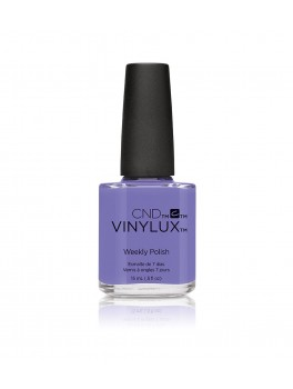 CND 193 Wisteria Haze 15 ml.-20