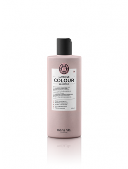 Maria Nila Luminous Colour Shampoo 350 ml.-20
