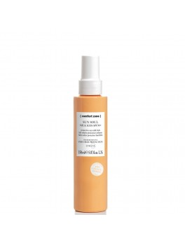 Comfort Zone SUN SOUL Kids Face and Body Spray SPF 50-20