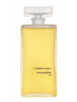 Comfort Zone Tranquillity Oil 200 ml.-20