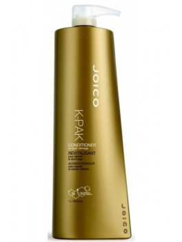 Joico K-Pak Conditioner 1000 ml-20