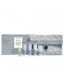 comfort zone sublime skin discovery kit-20