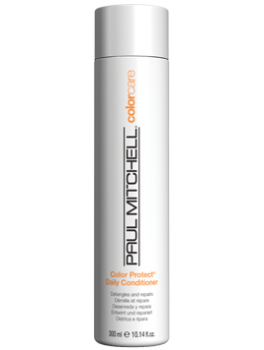 Paul Mitchell Color Protect® Daily conditioner 300 ml-20