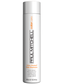 Paul Mitchell Color Protect® Daily Shampoo 300 ml-20