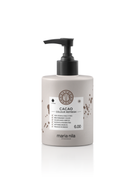 Cacao600300ml-20