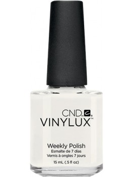 CND 108 Cream Puff Vinylux 15 ml.-20