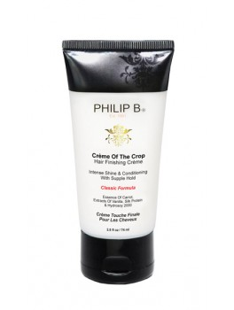 Philip B Crème of the Crop Hair Finishing Crème 74 ml.-20
