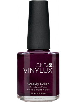 CND 110 Dark Lava Vinylux 15 ml.-20