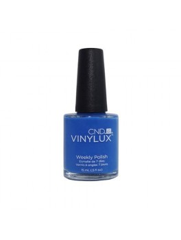 CND Date Night, Vinylux Flirtation #221-20