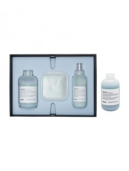 Davines Have Colourful Thoughts 650 ml-20