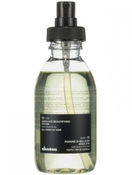 Davines OI Absolute Beautifying Potion 135 ml.-20