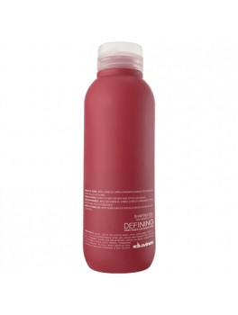 Davines Shaping Gel 250 ml.-20