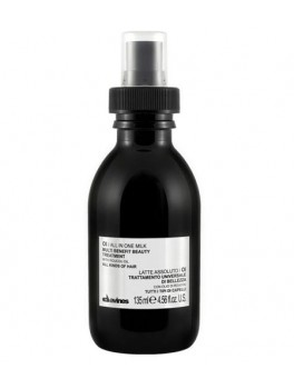 Davines OI Multibenefit Beauty Treament 135 ml.-20