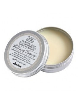 Davines Wild and Virtuous Nourishing Face and Body Balm-20